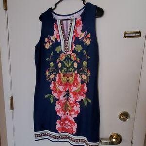 New York & Company dress
